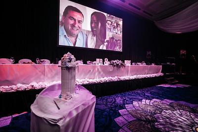 548_Wedding_Reception_The_Star_Gold_Coast_She_Said_Yes_Wedding_Photography_Brisbane