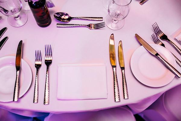 554_Wedding_Reception_The_Star_Gold_Coast_She_Said_Yes_Wedding_Photography_Brisbane