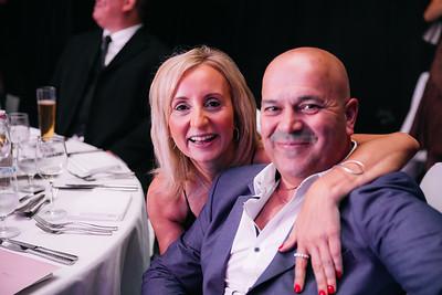 559_Wedding_Reception_The_Star_Gold_Coast_She_Said_Yes_Wedding_Photography_Brisbane