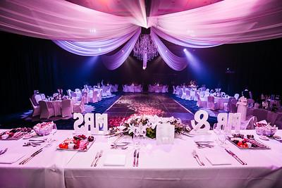 555_Wedding_Reception_The_Star_Gold_Coast_She_Said_Yes_Wedding_Photography_Brisbane