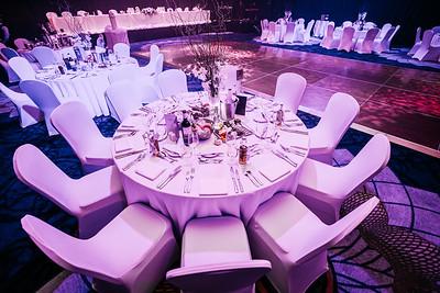 547_Wedding_Reception_The_Star_Gold_Coast_She_Said_Yes_Wedding_Photography_Brisbane