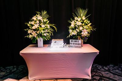 545_Wedding_Reception_The_Star_Gold_Coast_She_Said_Yes_Wedding_Photography_Brisbane