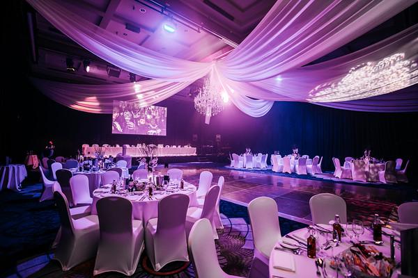 546_Wedding_Reception_The_Star_Gold_Coast_She_Said_Yes_Wedding_Photography_Brisbane