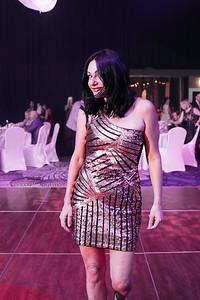 561_Wedding_Reception_The_Star_Gold_Coast_She_Said_Yes_Wedding_Photography_Brisbane