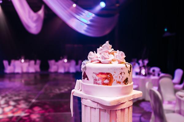 549_Wedding_Reception_The_Star_Gold_Coast_She_Said_Yes_Wedding_Photography_Brisbane