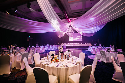 544_Wedding_Reception_The_Star_Gold_Coast_She_Said_Yes_Wedding_Photography_Brisbane