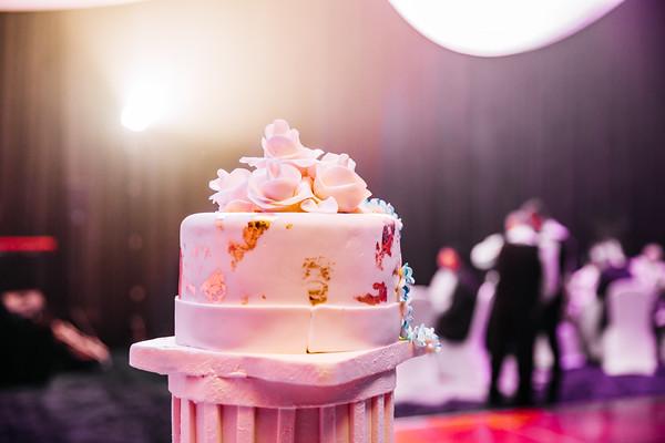 562_Wedding_Reception_The_Star_Gold_Coast_She_Said_Yes_Wedding_Photography_Brisbane