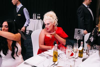 557_Wedding_Reception_The_Star_Gold_Coast_She_Said_Yes_Wedding_Photography_Brisbane