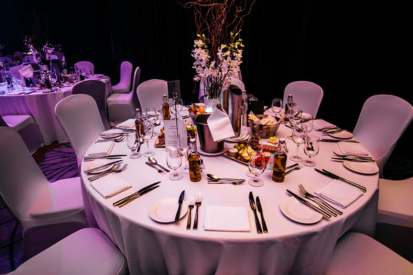 551_Wedding_Reception_The_Star_Gold_Coast_She_Said_Yes_Wedding_Photography_Brisbane