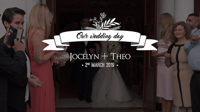 PART_3_Theo_and_Jocelyn_Wedding_Videography_at_The_Star_Hotel_Cold_Coast_1080p