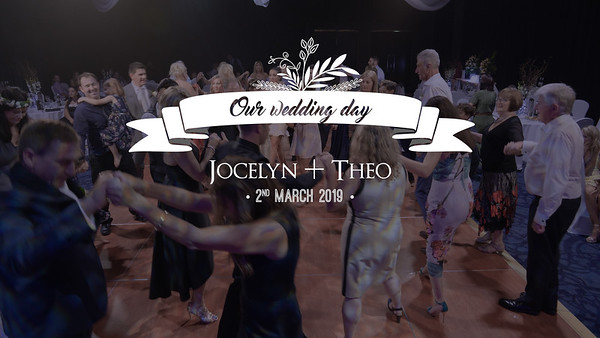 PART_6_Theo_and_Jocelyn_Wedding_Videography_at_The_Star_Hotel_Cold_Coast_1080p
