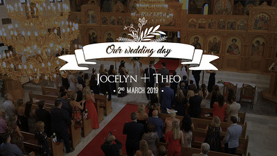 PART_2_Theo_and_Jocelyn_Wedding_Videography_at_The_Star_Hotel_Cold_Coast_1080p