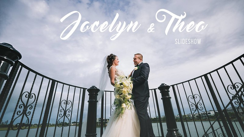 Theo_and_Jocelyn_Wedding Slideshow at The Star Hotel Cold Coast1080p