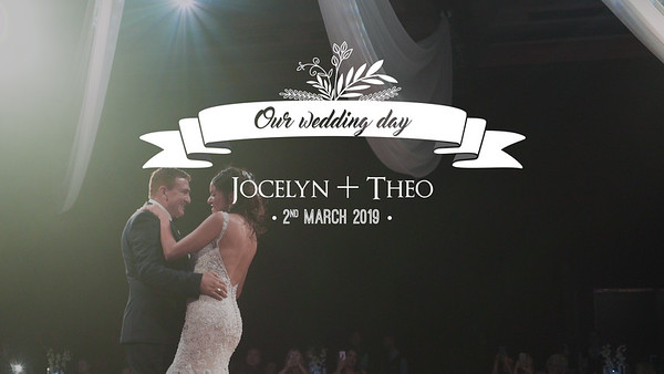 PART_4_Theo_and_Jocelyn_Wedding_Videography_at_The_Star_Hotel_Cold_Coast_1080p