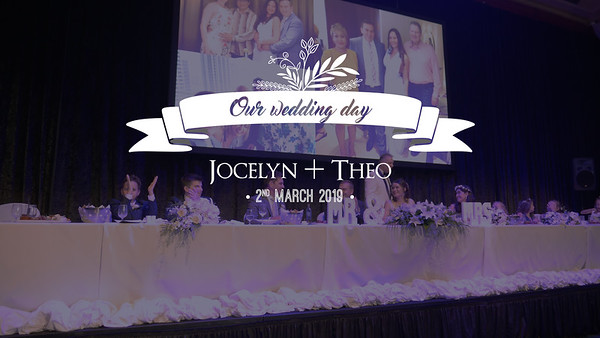PART_5_Theo_and_Jocelyn_Wedding_Videography_at_The_Star_Hotel_Cold_Coast_1080p