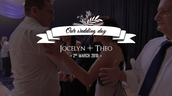 PART_7_Theo_and_Jocelyn_Wedding_Videography_at_The_Star_Hotel_Cold_Coast_1080p