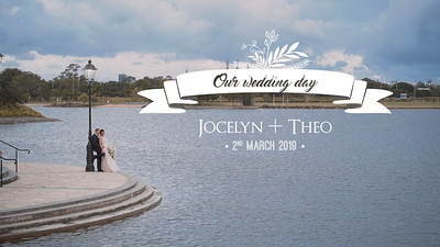 HIGHLIGHT_Theo_and_Jocelyn_Wedding_Videography_at_The_Star_Hotel_Cold_Coast_1080p