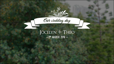 PART_1_Theo_and_Jocelyn_Wedding_Videography_at_The_Star_Hotel_Cold_Coast_1080p