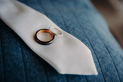 5_K+T_Groom_Prep_at_Sandstone_Point_Hotel_She_Said_Yes_Wedding_Photography_Brisbane