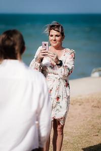 11_K+C_at_Scarborough_She_Said_Yes_Wedding_Photography_Brisbane