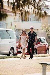14_K+C_at_Scarborough_She_Said_Yes_Wedding_Photography_Brisbane