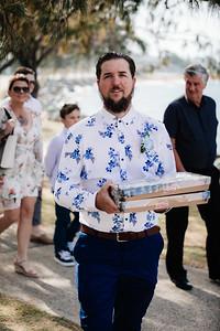8_K+C_at_Scarborough_She_Said_Yes_Wedding_Photography_Brisbane