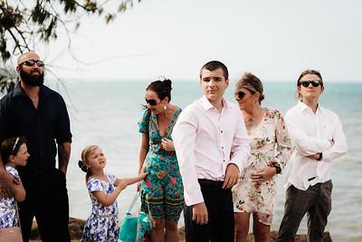 20_K+C_at_Scarborough_She_Said_Yes_Wedding_Photography_Brisbane