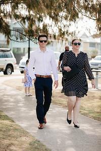 17_K+C_at_Scarborough_She_Said_Yes_Wedding_Photography_Brisbane
