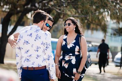10_K+C_at_Scarborough_She_Said_Yes_Wedding_Photography_Brisbane