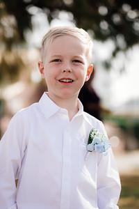 16_K+C_at_Scarborough_She_Said_Yes_Wedding_Photography_Brisbane