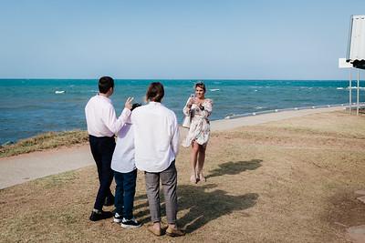 12_K+C_at_Scarborough_She_Said_Yes_Wedding_Photography_Brisbane