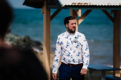 3_K+C_at_Scarborough_She_Said_Yes_Wedding_Photography_Brisbane