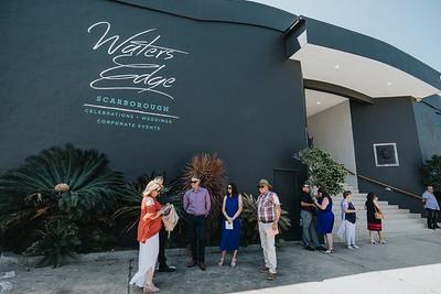 13_K+B_at_Waters_Edge_She_Said_Yes_Wedding_Photography_Brisbane