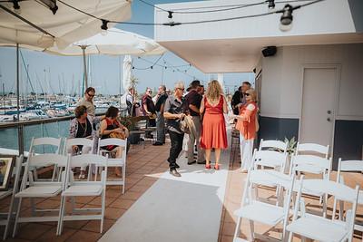19_K+B_at_Waters_Edge_She_Said_Yes_Wedding_Photography_Brisbane