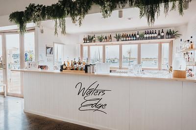 2_K+B_at_Waters_Edge_She_Said_Yes_Wedding_Photography_Brisbane