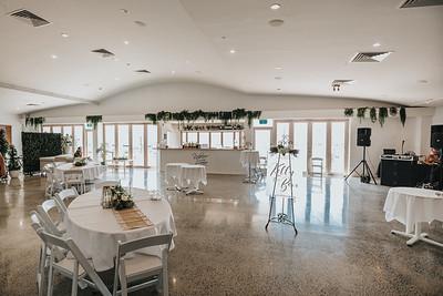 12_K+B_at_Waters_Edge_She_Said_Yes_Wedding_Photography_Brisbane