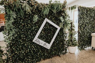 6_K+B_at_Waters_Edge_She_Said_Yes_Wedding_Photography_Brisbane