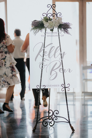 18_K+B_at_Waters_Edge_She_Said_Yes_Wedding_Photography_Brisbane
