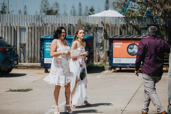 15_K+B_at_Waters_Edge_She_Said_Yes_Wedding_Photography_Brisbane