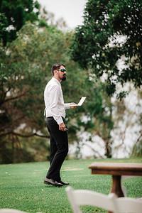 16_K+S_at_Sandstone_Point_Hotel_She_Said_Yes_Wedding_Photography_Brisbane