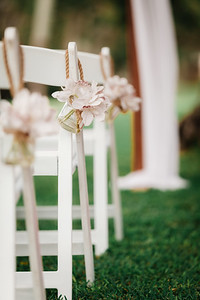 3_K+S_at_Sandstone_Point_Hotel_She_Said_Yes_Wedding_Photography_Brisbane