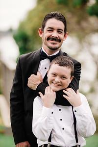 17_K+S_at_Sandstone_Point_Hotel_She_Said_Yes_Wedding_Photography_Brisbane
