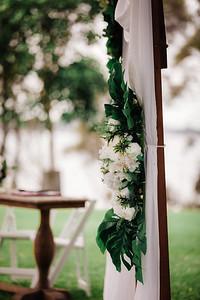 5_K+S_at_Sandstone_Point_Hotel_She_Said_Yes_Wedding_Photography_Brisbane