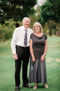 19_K+S_at_Sandstone_Point_Hotel_She_Said_Yes_Wedding_Photography_Brisbane