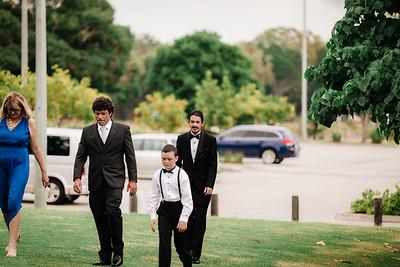 10_K+S_at_Sandstone_Point_Hotel_She_Said_Yes_Wedding_Photography_Brisbane