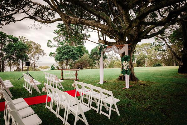 2_K+S_at_Sandstone_Point_Hotel_She_Said_Yes_Wedding_Photography_Brisbane