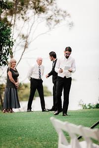 15_K+S_at_Sandstone_Point_Hotel_She_Said_Yes_Wedding_Photography_Brisbane