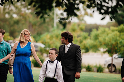 11_K+S_at_Sandstone_Point_Hotel_She_Said_Yes_Wedding_Photography_Brisbane