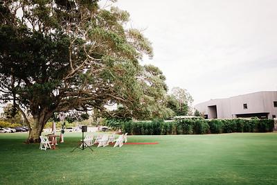 7_K+S_at_Sandstone_Point_Hotel_She_Said_Yes_Wedding_Photography_Brisbane