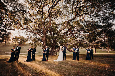 757_L+M_Bride-and-Groom-at-Victoria-Golf_Complex_She_Said_Yes_Wedding_Photography_Brisbane